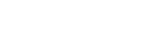 Frontier Construction Products Ltd. Logo White