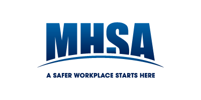 MHSA - Frontier Construction Products Ltd.