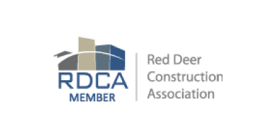 RDCA Member - Frontier Construction Products Ltd.